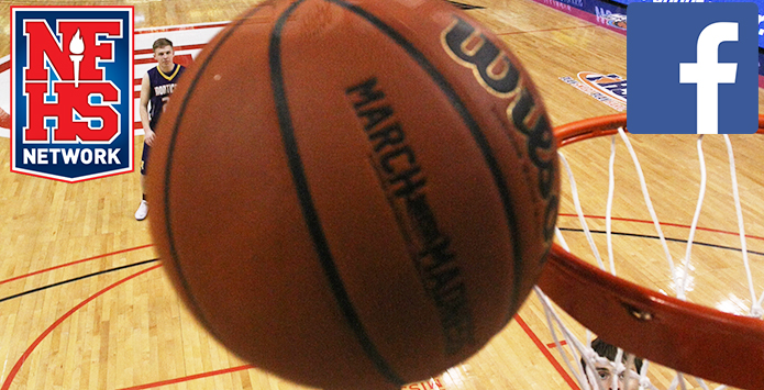 NFHS Network & Facebook Team To Broadcast Games At Highland Shootout