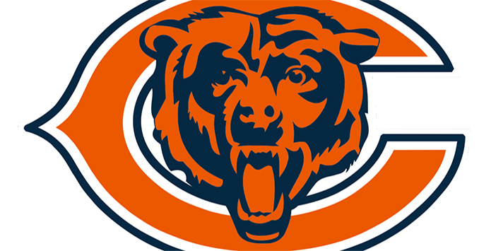 2018 Chicago Bears Weekly High School All-Star Player & Coach of the Week