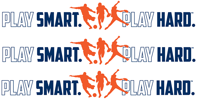 Play Smart. Play Hard.   Welcome to the 2017-18 IHSA School Year!