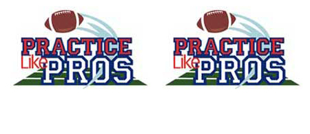 Illinois To Be 40th State To Host Practice Like Pros Football Clinic